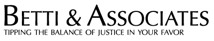 Lawyers Representing Sexual Abuse Clients Around the Country including:  California, New York, Illinois, Florida, New Jersey, Pennsylvania, Delaware, Hawaii, Washington and many other states.  Many states allow Reciprocity and for a lawyer to be admitted to practice Pro Hac Vice pursuant to certain rules in each jurisdiction. Please call to see if your state qualifies for either Reciprocity or Pro Hac Vice status.