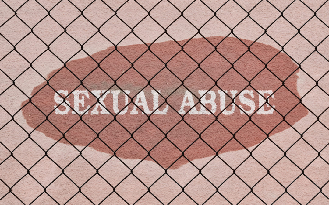 Sex Abuse Law Articles | Lawyers Representing Sexual Abuse